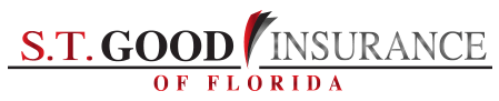 ST Good Insurance of Florida