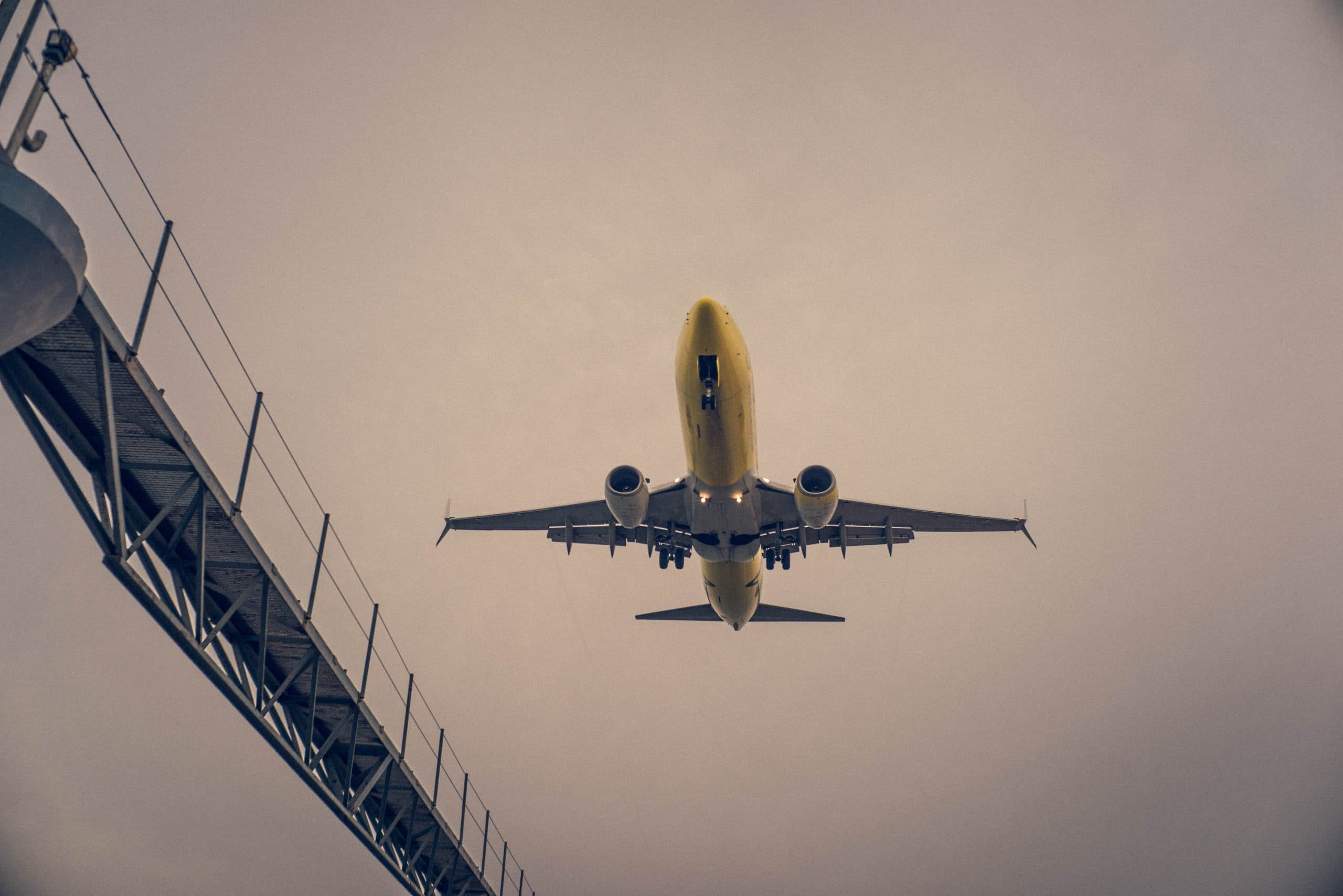 http://www.stgoodinsurance.com/uncategorized/what-you-need-to-know-about-aviation-insurance/