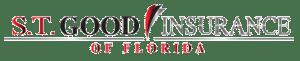 ST Good Insurance of Florida