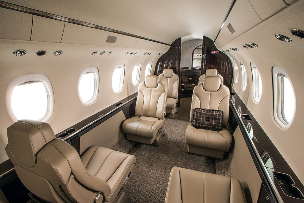 What You Need To Know About Private Aircraft Insurance