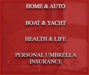 ST Good Insurance insurance types