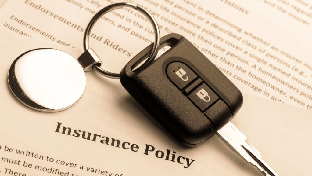 What You Need To Know About Car Rental Insurance