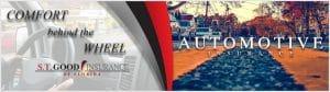 ST Good Insurance of Florida Auto Insurance