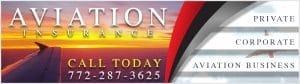 ST Good Insurance of Florida Aviation Insurance