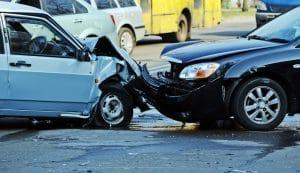 Uninsured Motorist Coverage