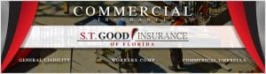 ST Good Insurance of Florida Commercial Insurance
