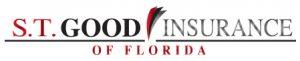 ST Good Insurance of Florida logo