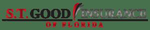 ST Good Insurance of Florida logo2