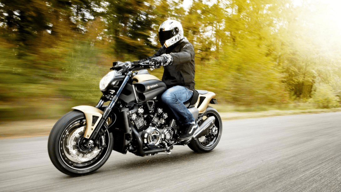 http://www.stgoodinsurance.com/uncategorized/what-you-need-to-know-about-motorcycle-insurance/