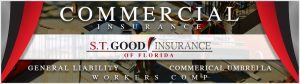 ST Good Insurance of Florida Commercial